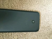Alcatel unlocked n good condition  Winnipeg, R3B