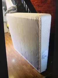 Full, Twin,Queen Box Spring, Frame, Rails, will Deliver ! Washington