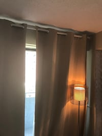 Curtains Pointe-Claire, H9R 2Y5