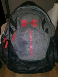 Underarmour backpack Odessa, 79762