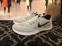 Brand new Nikes, women's size 11, would also fit men's size 9.5 Windsor, N8S 1H1