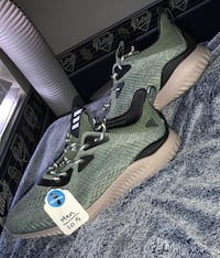 Brand New Men's Alphabounce  San Diego, 92129