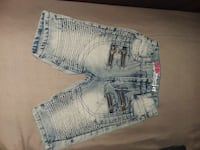 Brand new size 4t shorts Baltimore, 21223