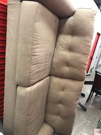 Couch and matching loveseat for sell Jacksonville, 32244