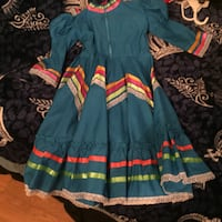 toddler's assorted clothes Brownsville, 78521