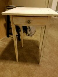 Side table Ankeny, 50023