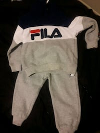 toddler tracksuit