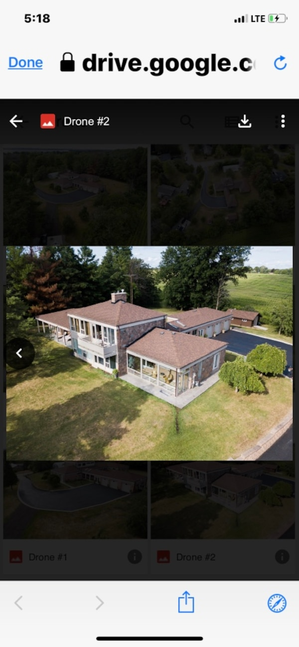 4400 sq ft. 5-bdrm home on 1.75 acres + sep. 1-bed rentable 2nd house  80413ec5-5e1a-4777-a9f4-099191e4f594