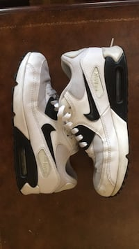 nike air max Colorado Springs, 80916