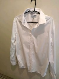 Old Navy men shirt size XL New York, 10019