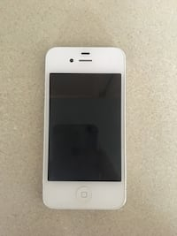 Iphone 4s 3499 km