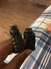 Survival bracelets Capitol Heights, 20743