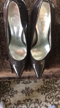 JessicaSimpson 8.5; gently used San Jose, 95123