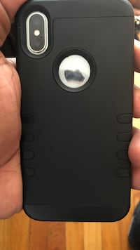 iPhone X 256 gigs Verizon clean 700 obo  River Forest, 60305