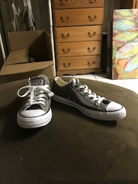 Chuck Taylor low tops Arden, 28704