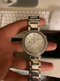 Michael Kors watch Toronto, M4C 1P1