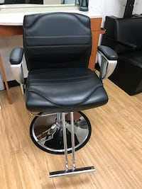 Salon styling chair 48 km
