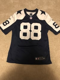 Dallas cowboys jersey Lincoln, 68516