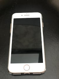 İphone 8 gold Osmangazi, 16160