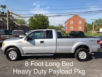 Ford F-150 2011 Baltimore, 21215