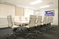 Affordable Office Spaces! Silver Spring