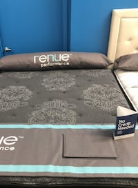 King New Mattress Sets Manassas