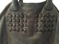 European Quality Leather Bag from Liebeskind Alexandria, 22303