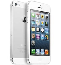 iPhone 5S Comme neuf La Garenne-Colombes, 92250