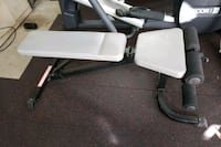 Body-Solid Flat, Incline, Decline Bench Woodbridge Township, 07095