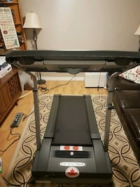 Treadmill (Canadian Made) Oakville, L6H 1Y4