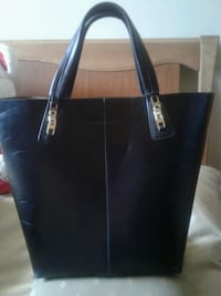 BCBGMAXAZRIA bag.Original price $300 Toronto, M2R