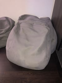 Ikea Bean Bag Chair/Sofa