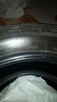 all session tire use only 2 session pick up only  Toronto, M1P 2X9