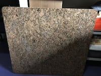 Granite piece 31 3/8 by 28 3/8 Finksburg, 21048
