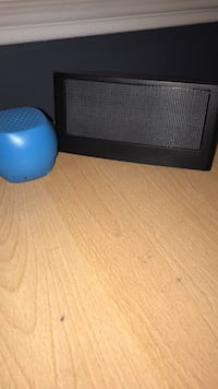Bluetooth Speakers Holland, 49424