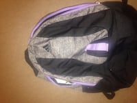 Adidas backpack Cookeville, 38506