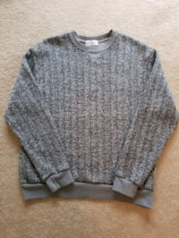 Sweater Woodbridge, 22193
