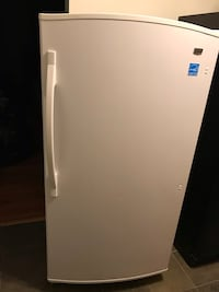 Maytag Upright Freezer Capitol Heights, 20743