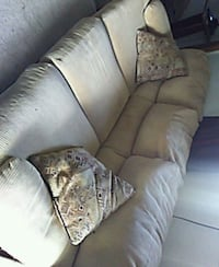 Couch Marshfield, 65706