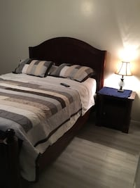 ROOM For rent 1BR 1BA 700for one person 750for couple Cape Coral