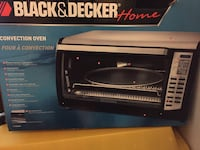 Convection Oven - New Mount Prospect, 60056