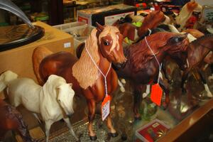 BRYER HORSES FOR SALE VARIOUS PRICES