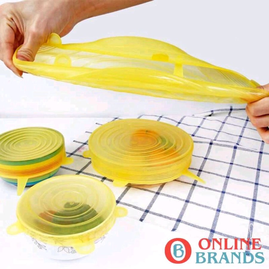 Kitchen items at wholesale price