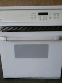 white and gray Frigidaire dishwasher Los Angeles, 90063