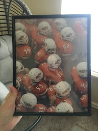 OSU football picture