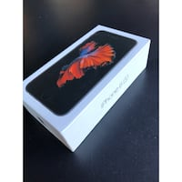 IPHONE 6S 64GB PERFECT CONDITION Milan, 20123