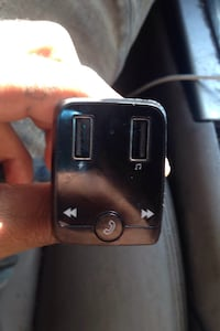 Sell a plug to play music off the radio in your car Jackson, 39212
