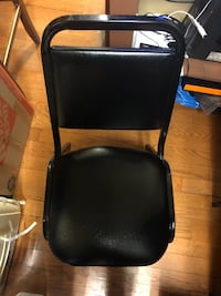 restaurant Chairs i have 40 chairs Moore, 73160