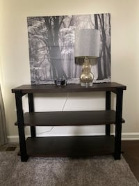 Console Table Upper Marlboro, 20772