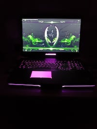 ALIENWARE 17 ( PC Portatil Gamer Gaming ) Alacant, 03009